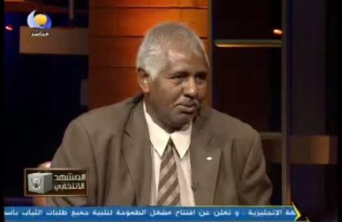 ابوبكر عبد الرازق