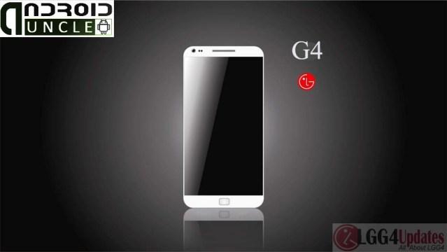 LG-g4-updates