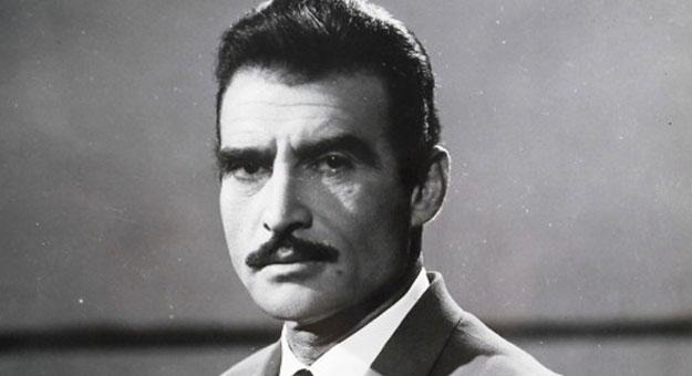احمد مظهر