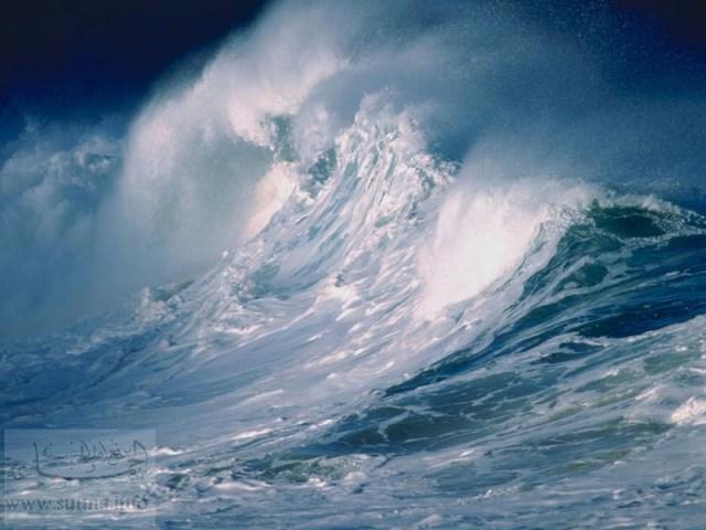 امواج1