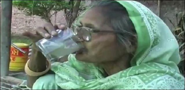 شراب رمال