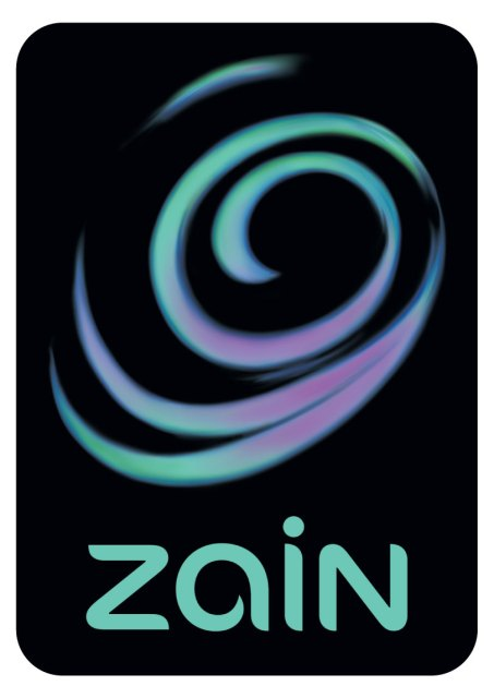 شعار زين