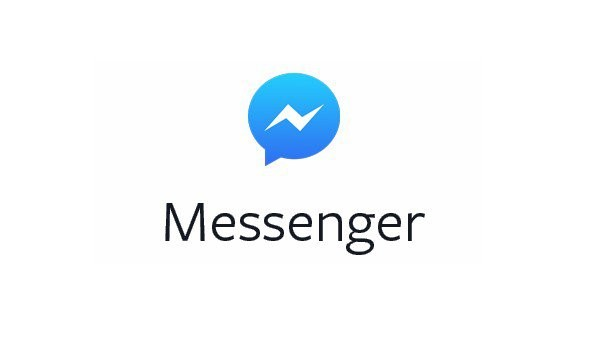 Fb-Messenger-598x337-598x337