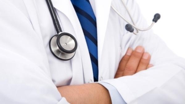 طبيب - دكتور -صحة - مستشفي