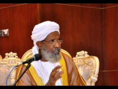 الشيخ مساعد السدير