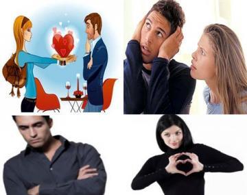 رومانسيات