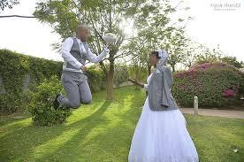 زواج عرسان