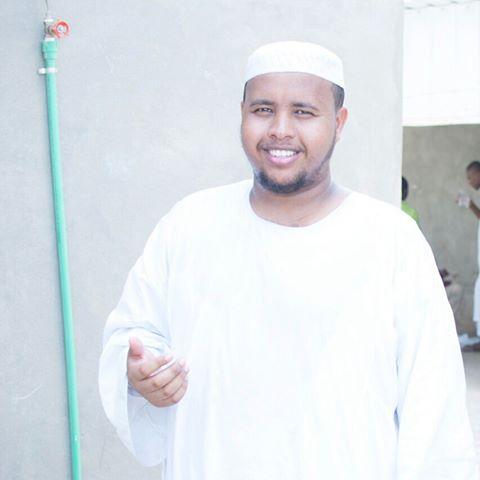 عبدالله البطحاني