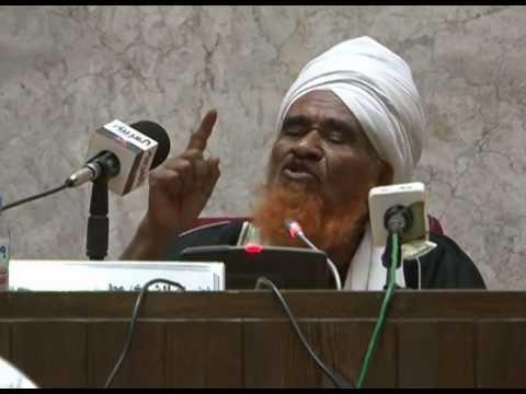 عطية محمد سعيد
