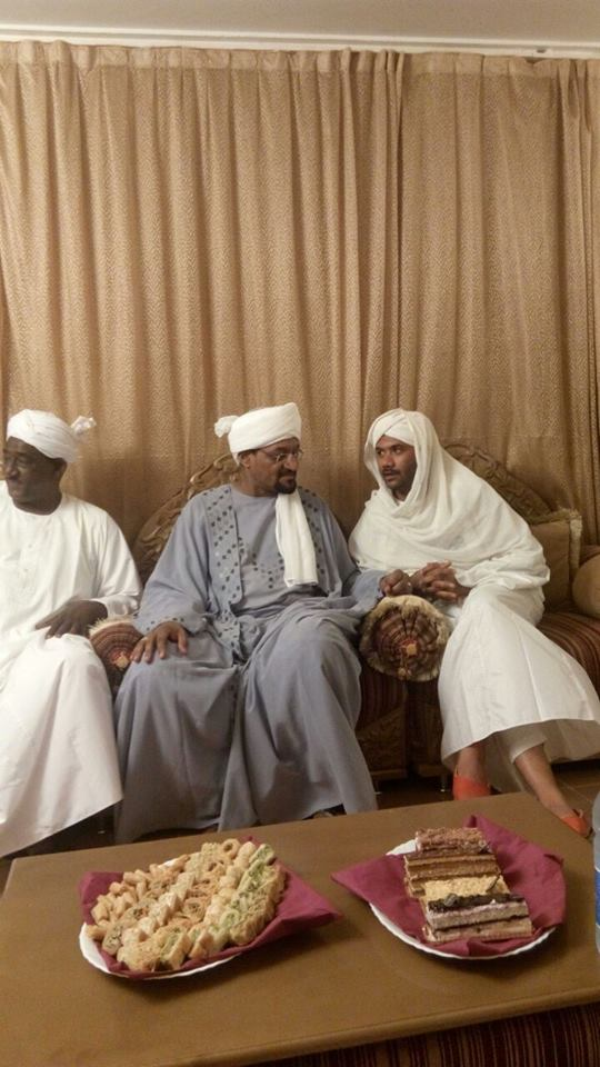 محمد عادل2