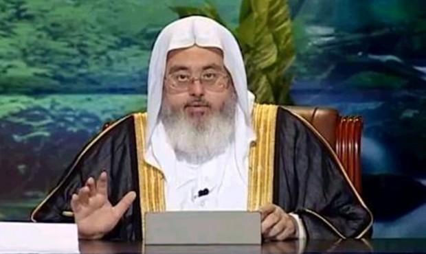 الداعية محمد صالح المنجد