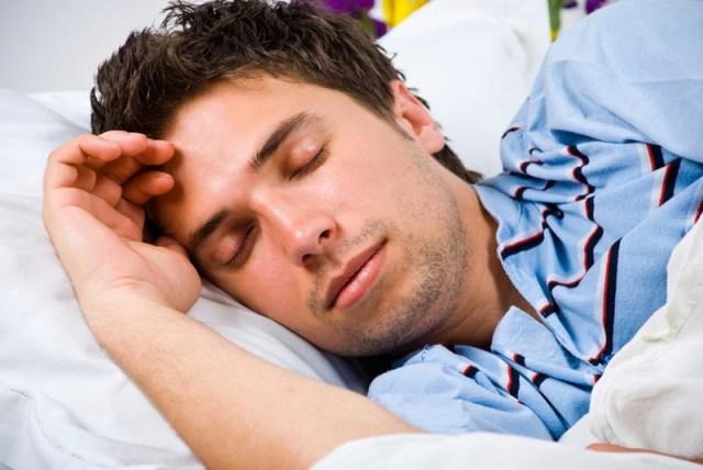 sn-sleep-thumb-800xauto-4734