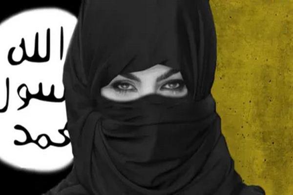داعشيّات في السعودية