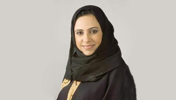 الدكتورة نائلة فاران