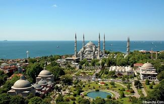 تركيا1