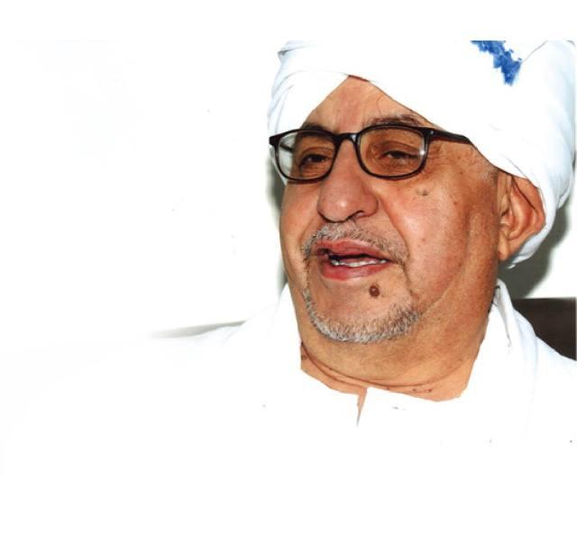 عبد الرحيم حمدي