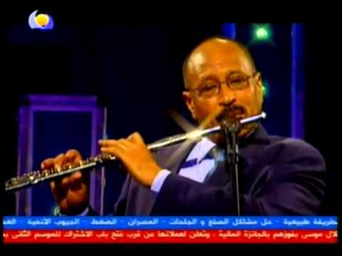 حافظ عبد الرحمن