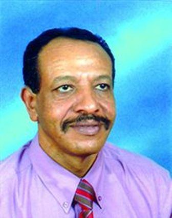 عبد الهادي ابراهيم