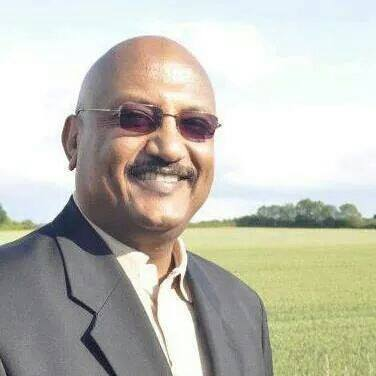 محمد عبد اللطيف هارون