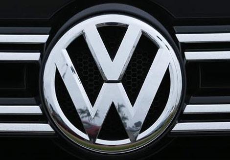2012-volkswagen_521552991