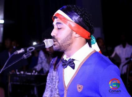 احمد الصادق (2)