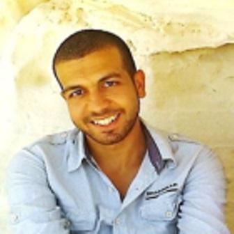 عبد الرحمن ابو الفتوح
