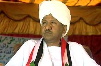 مصطفى عثمان اسماعيل