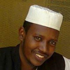 عمر عبد السيد