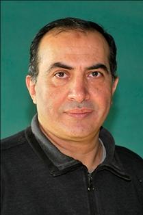 محمد السيد صالح