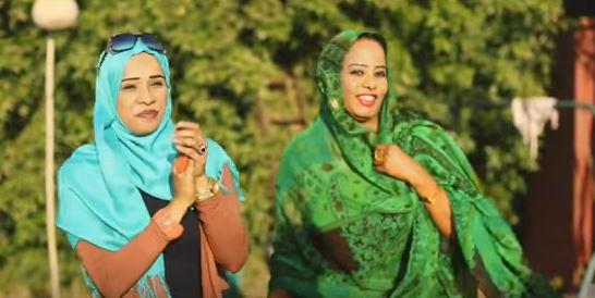 """أحمد بركات وهالة دهب وأحمد اللورد يقدمون أغنية """"سميري"""""""