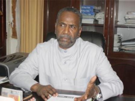 محمد ابوزيد