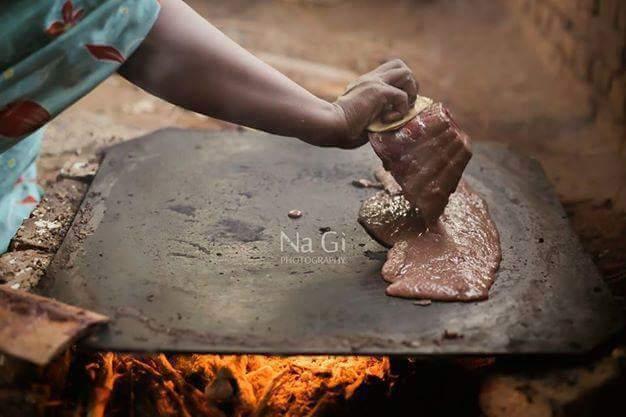 """ارتفاع أسعار """"الأبري"""" الرمضاني في السودان بنسبة %100"""