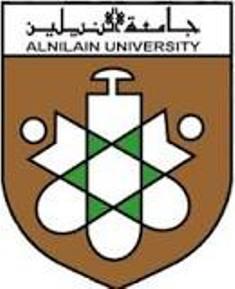 جامعة النيلين