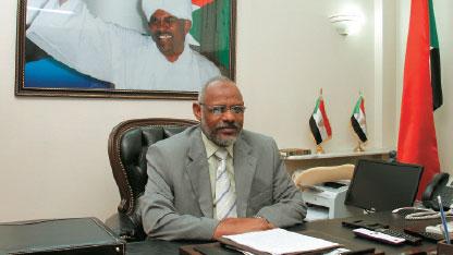 خالد أحمد محمد علي