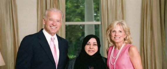 سعودية سرطان اميريكا