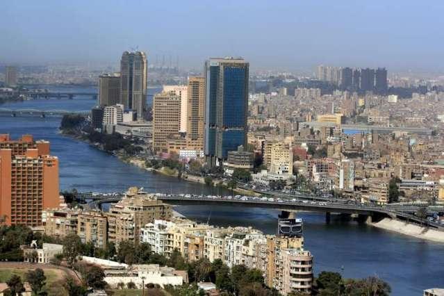 ضبط 3 من خاطفي رجل الأعمال السعودى بمصر
