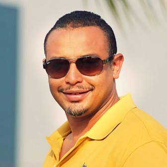 محمد الطيب
