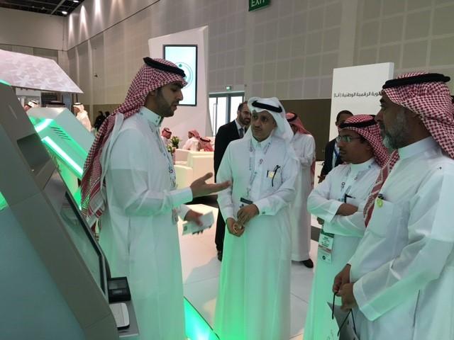 ماذا ينتظر المطارات السعودية مطلع عام 2017؟1
