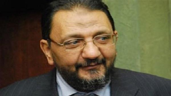"""البرلمان ينتقم لفتيات مصر ويحيل """"نائب العذرية"""" للتحقيق"""
