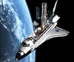 ناسا تستعدّ لإطلاق «ديسكوفري»