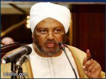 عصام البشير : عزل مرسي إنقلاب على الشرعية