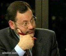 أحمد منصور:بعد انقلاب  ثورة ٣٠ يونيو المجيدة حزب أحمد شفيق يعلن أن ثورة ٣٠ يونيو هي أم الثورات