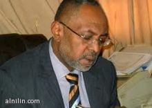 ربيع عبد العاطى: السودان هو المتضرر الأول من مخاطر سد النهضة الأثيوبى