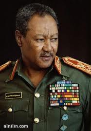 السودان:رئاسة الجمهورية تحتسب الدكتور ابراهيم إلياس  الذي تقلد منصب وزير المالية في عهد الرئيس جعفر نميري