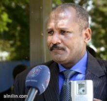 عبدالرحمن المهدي : العلاقات بين السودان وجنوب السودان تسير فى الاتجاه الصحيح