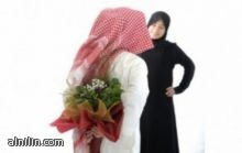داعية سعودي: دلعوا زوجاتكم بعد تعب رمضان