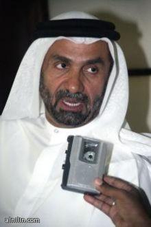 البرلمان العربي يطلب إغاثة متأثري السيول بالسودان