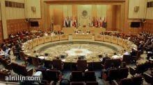 الجامعة العربية تحمل الأسد المسؤولية عن الهجوم الكيماوي