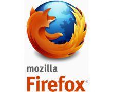 موزيلا تطلق الإصدار 24 من متصفح فايرفوكس + صورة