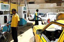 محطات الوقود تطبِّق زيادة أسعار المحروقات